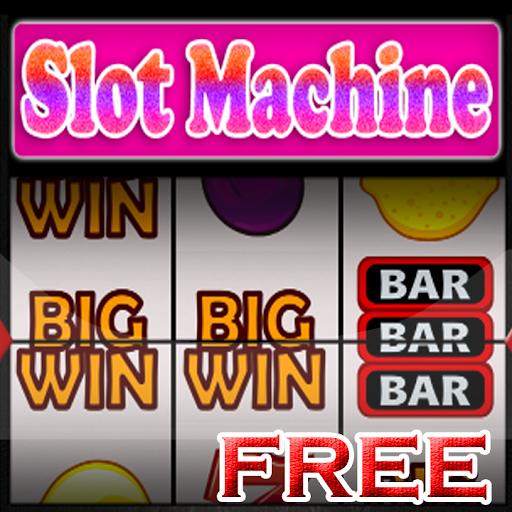 Slot Machine Casino Android HD