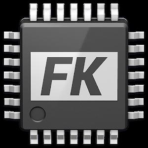 franco.Kernel updater v11.0.2 APK