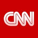 CNN Widget by Feedly icon