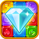 Diamond Dash APK for iPhone