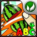 Fruit ABC ™ icon