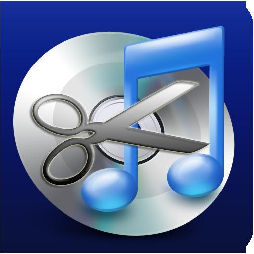 Music Cutter