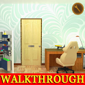 You Must Escape Walkthrough icon