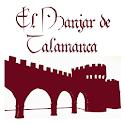 El Manjar de Talamanca