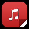 Tải nhạc MP3, Tai nhac MP3 icon