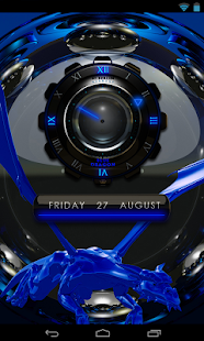۩ ۩ blue dragon laser clock مدفوعة,بوابة 2013 i2fX8lxHorjOG-lCtWWF