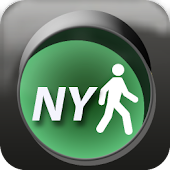 New York DMV Test Prep