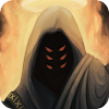 Fallen Lords APK