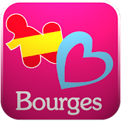 C'nV Bourges en Berry ES