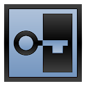 Secure Vault, Password Manager icon