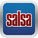 SalsaApp icon