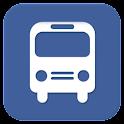 부산버스 (BusanBus) logo