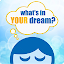 Dream Moods Dream Dictionary 2.0 APK for Android