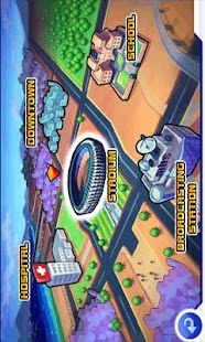 Baseball Superstars® 2011. - screenshot thumbnail