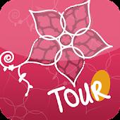 Sens Unique Tour