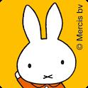 ミッフィーカレンダー goo×ミッフィーのきせかえカレンダー icon