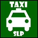 Taxi San Luis icon