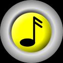 Flute Dots Lite icon