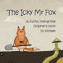 The Icky Mr Fox icon