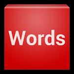 Free Words Flow