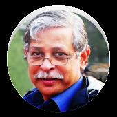 সাদাসিধে কথা- Sadasidhe Kotha
