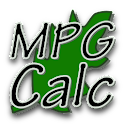 MPG Calculator Pro