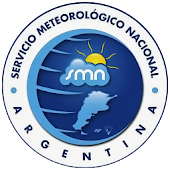 SMN - Argentina