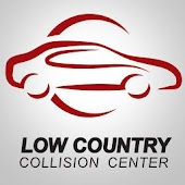Low Country Collision