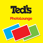 Ted's PhotoLounge icon