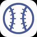 プロスワローズ野球 icon