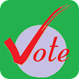Delhi Elect.. file APK for Gaming PC/PS3/PS4 Smart TV