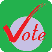 Delhi Election Result 2015 App