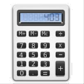 Speak Calculator