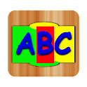 ABC TrueSpell for Kids icon