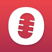 Oidar - The Podcast Radio App
