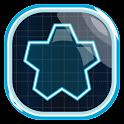 Blew Tactic Defense logo