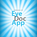 BB EyeClinic logo
