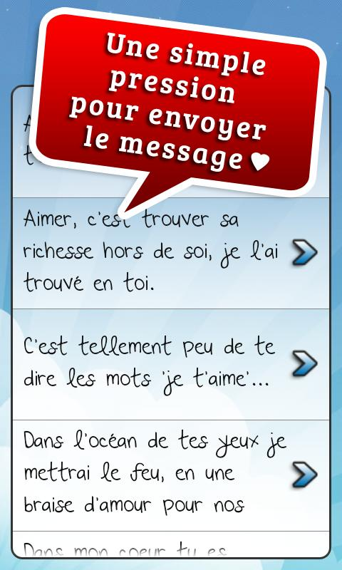 Citations & Poèmes d'Amour Pro - Android Apps on Google Play