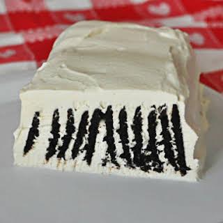 Classic Icebox Cake.
