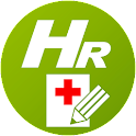 Health Report (Health & Diet)
