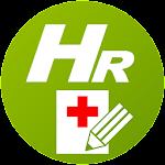 Health Report (Health & Diet) v1.8.0