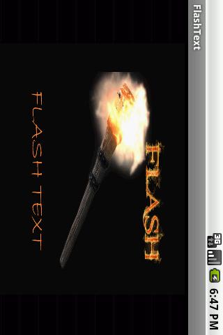 FlashText - Free