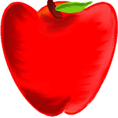 Newtons Apples