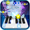 Piano Holic (Ver Remove AD ) icon