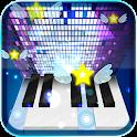Piano Holic (Ver Remove AD )