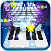 Piano Holic(rhythm game)