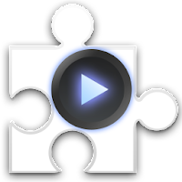 PowerAMP NP plug-in for twicca 1.3.0