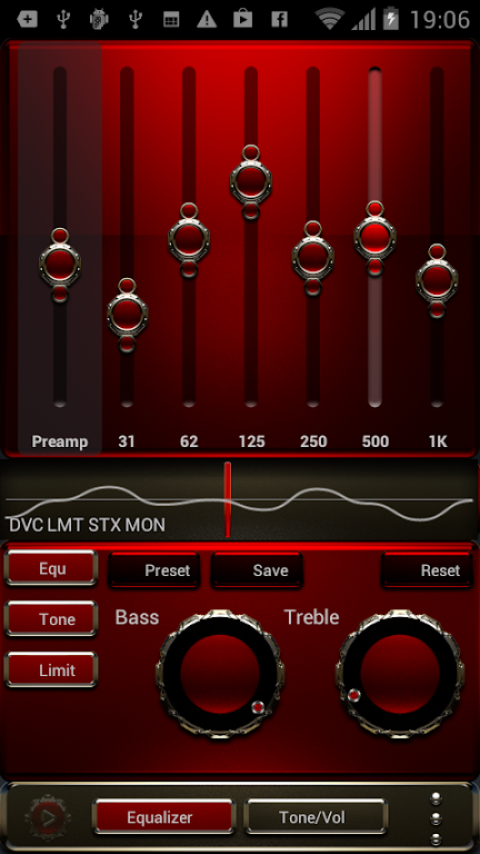 Download MAGNOLIA Poweramp skin V2 APK latest version app for android  devices