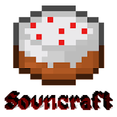 Sovncraft
