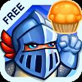 Muffin Knight FREE APK for Nexus